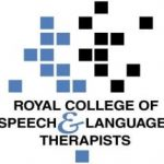 RCSLT-logo