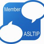 member-logo-white-2